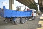 Logistica 04
